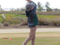 Golf Camp 2017 4098