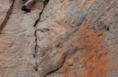 Rock Climbing 10