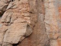 Rock Climbing 14