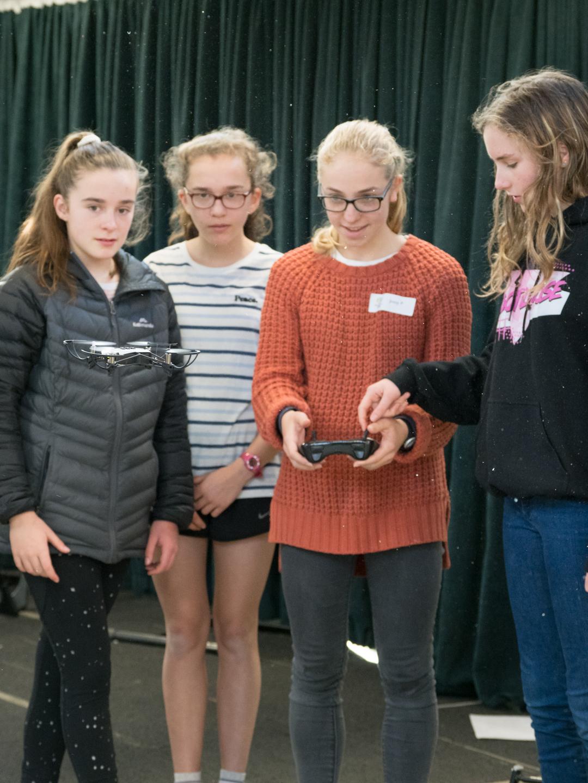 edb5b1cd633 Girls In Stem 11 Girls In Stem 12 ...