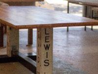 Woodwork 4