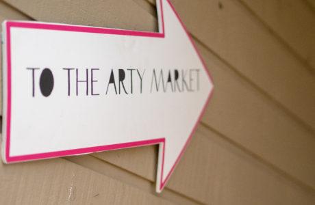 Art Market Exports 3