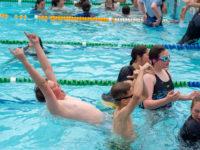 Hs Swim 12