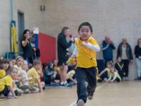 Mini Olympics 13