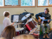 House Concert 38