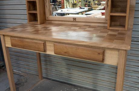 Product Design Pip Dresser13