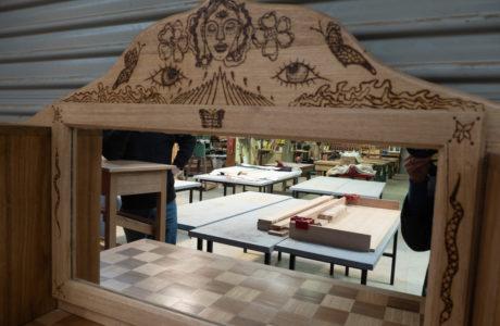 Product Design Pip Dresser14