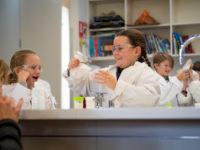 Y4 Science Export 2