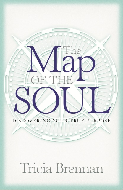 The Map of the Soul