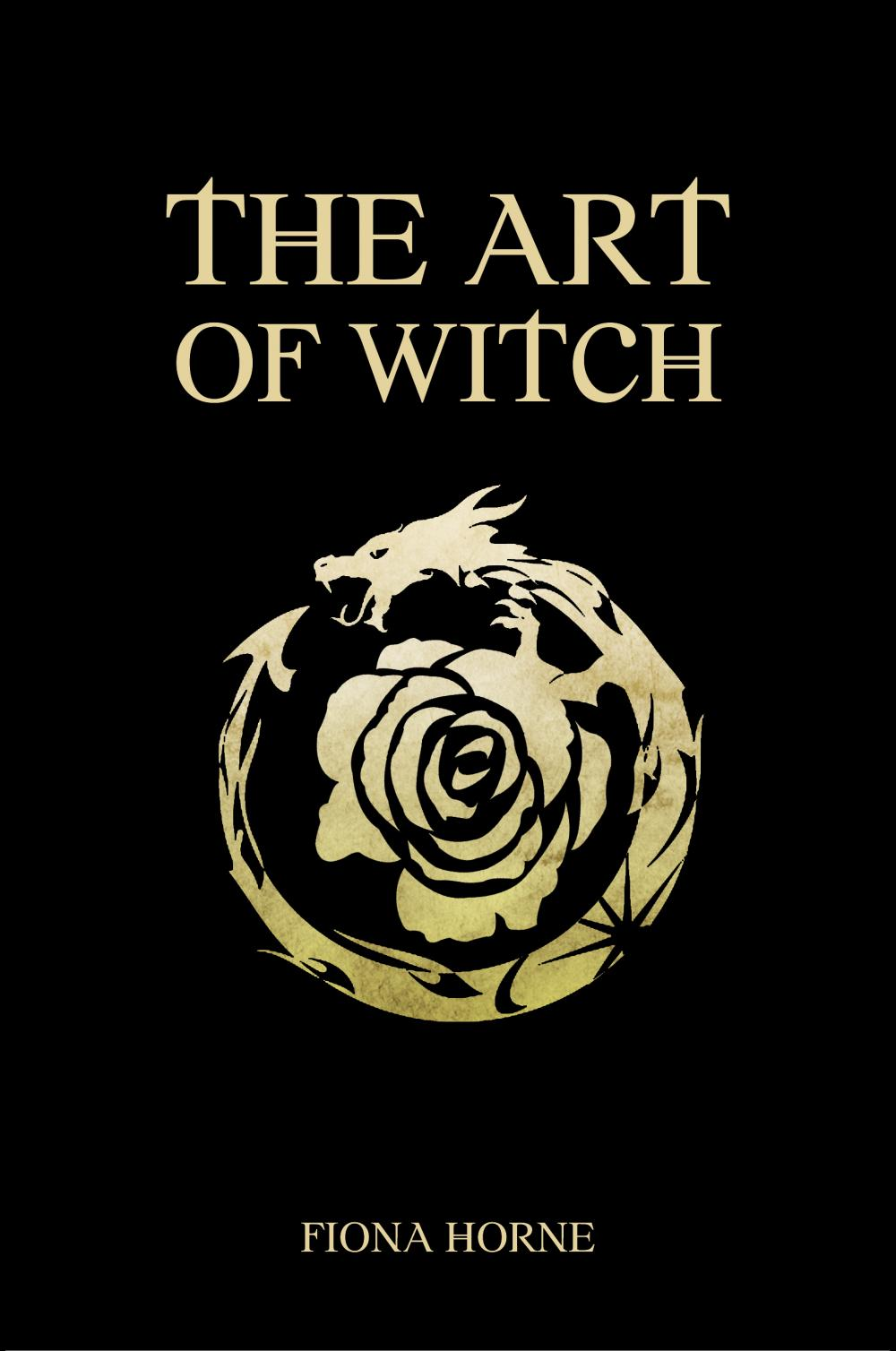 Art of Witch
