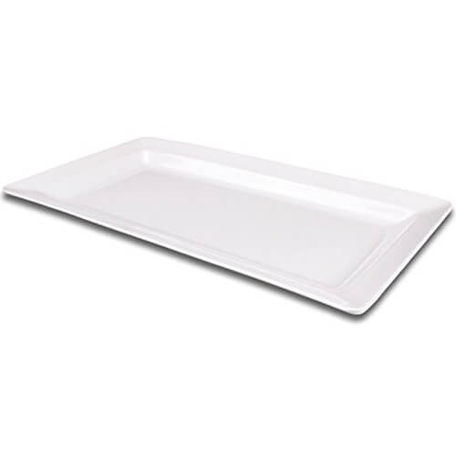 Platters Party Supplies Discount Party Warehouse