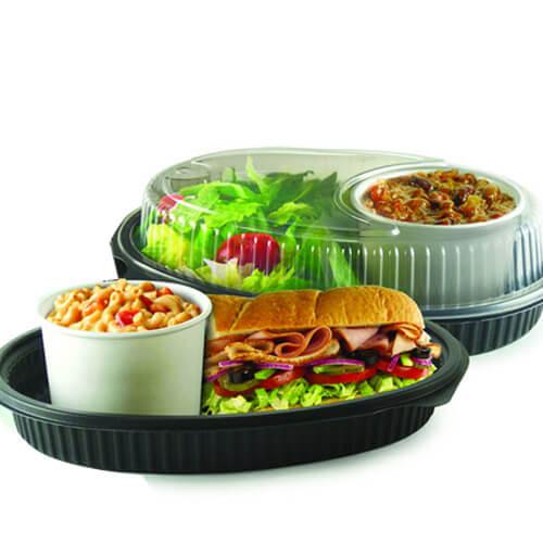 Tableware, Drinkware, Servingware