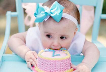 Kids Birthdays - Discount Party Warehouse