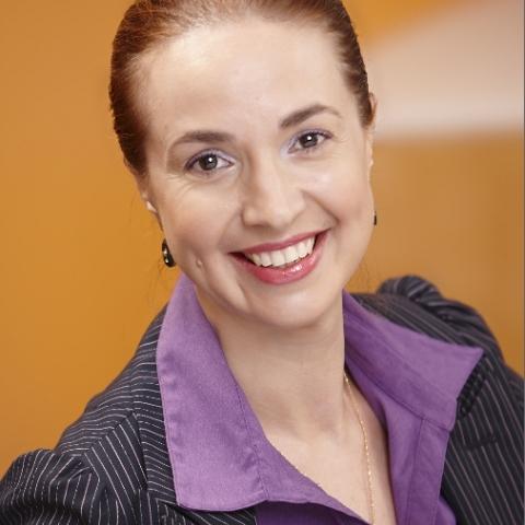Ioana Cernivcean