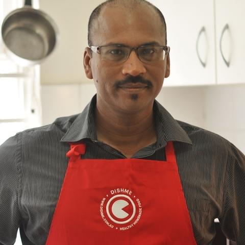 Bimalendra Kumar