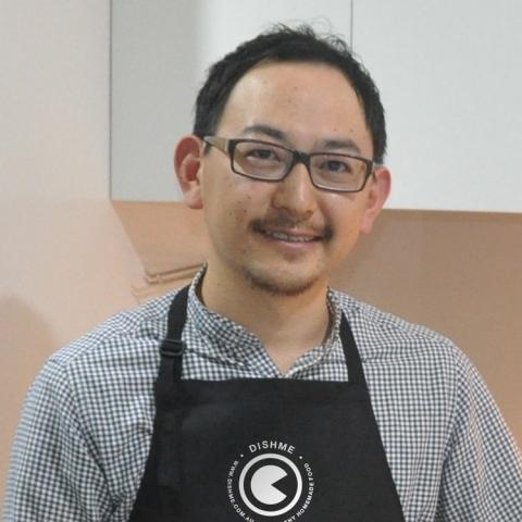 Tetsuya Matsuyoshi