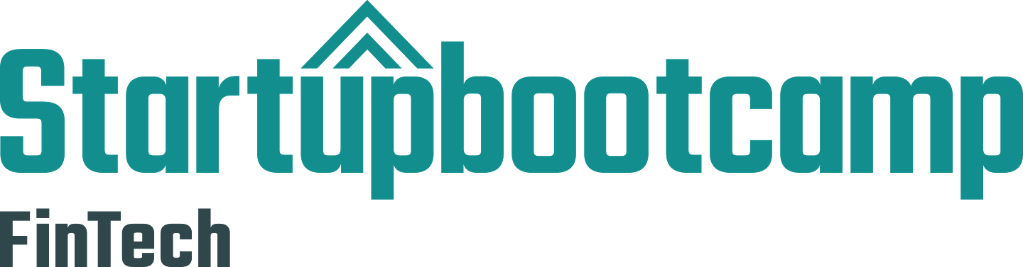 TiA: Startupbootcamp invests in 10 global FinTech startups