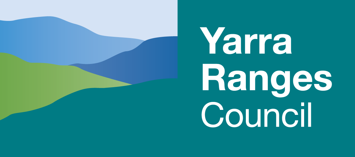 Yarra Ranges Council strikes gold, mining it's most important asset