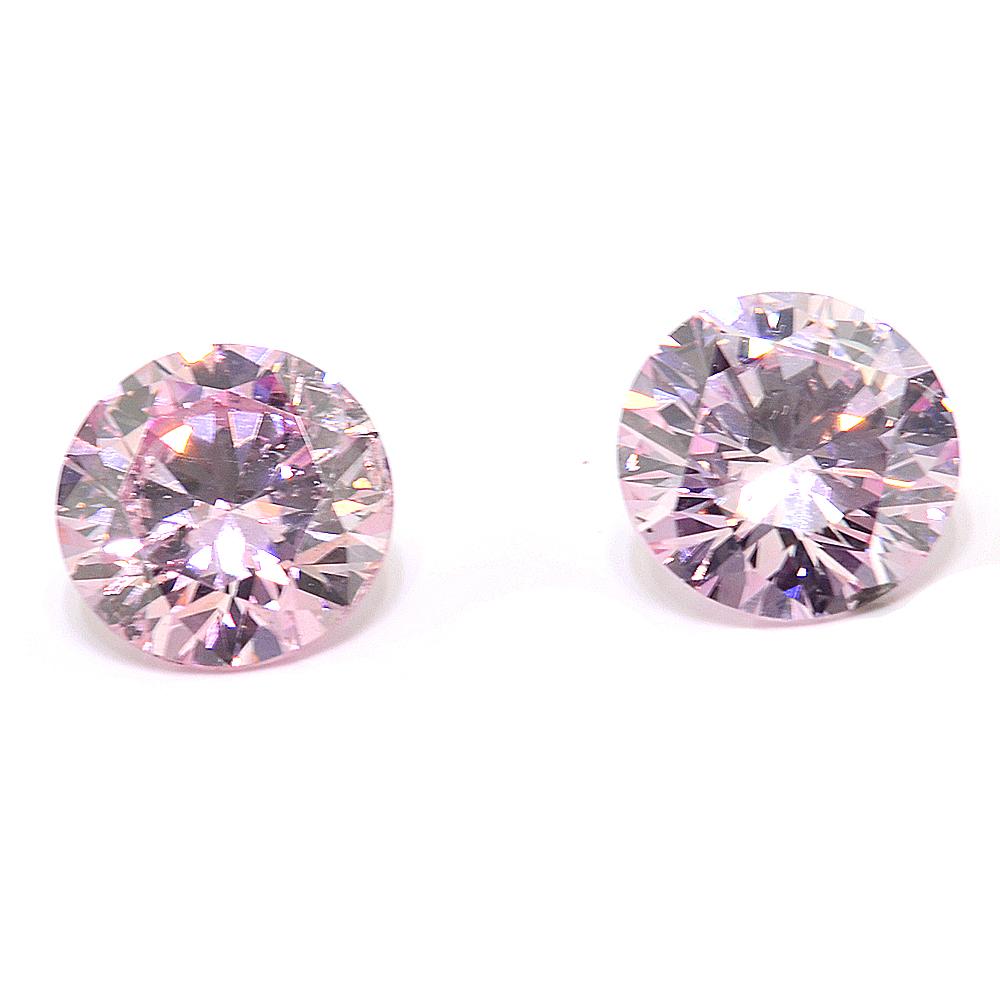 small diamond