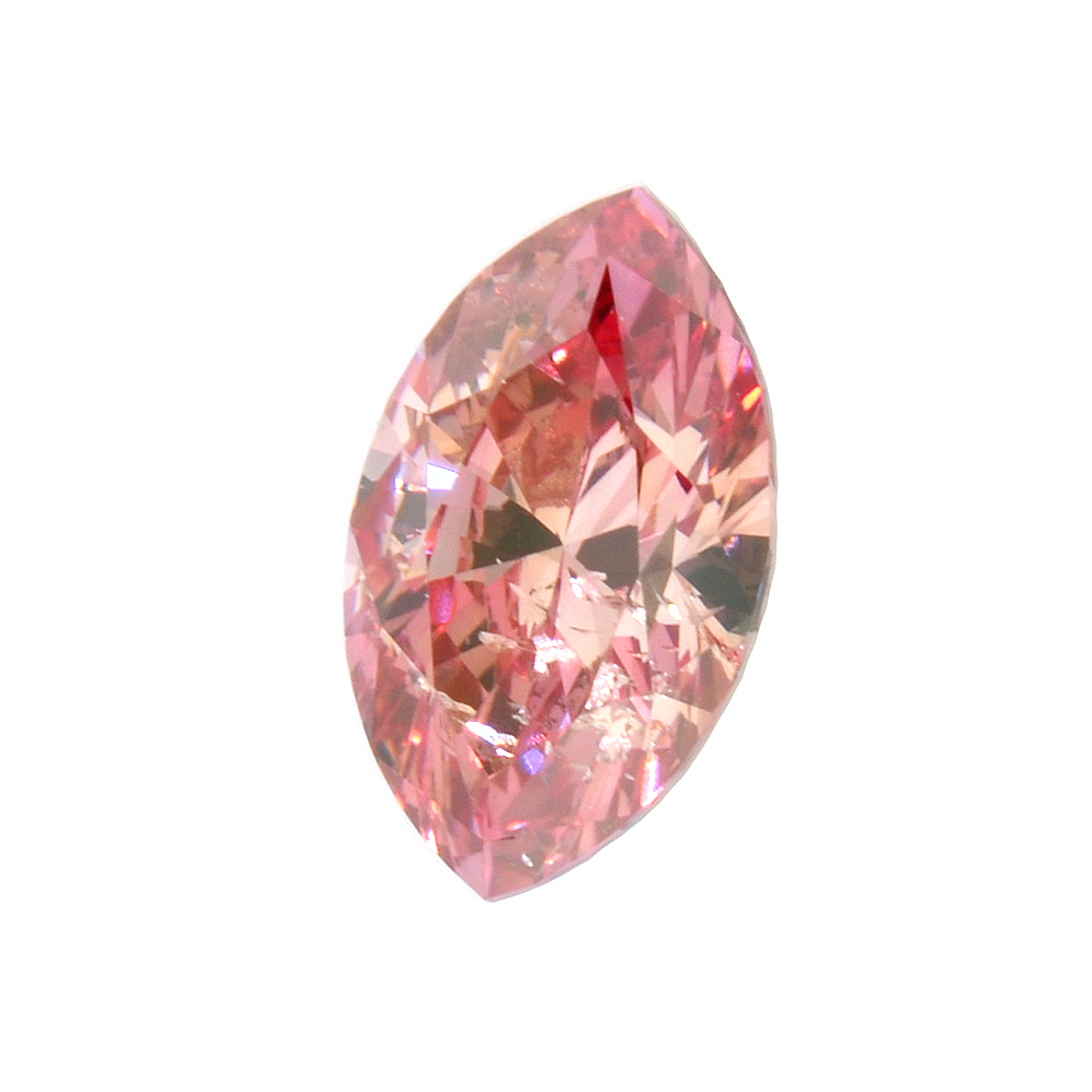 small diamond