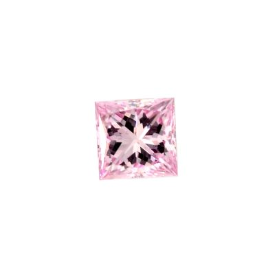 0.07ct 6PP Princess