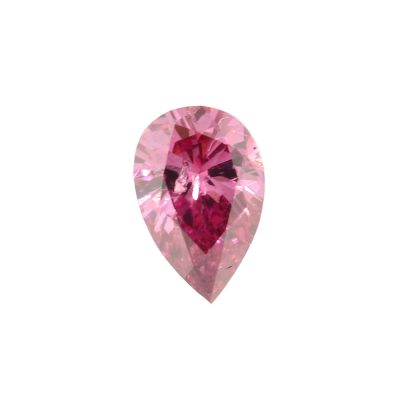0.09ct 2PP Pear