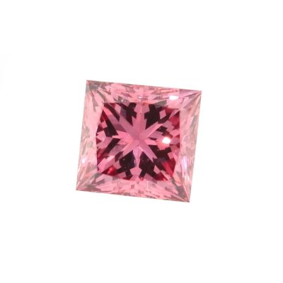 0.18ct 4P Princess