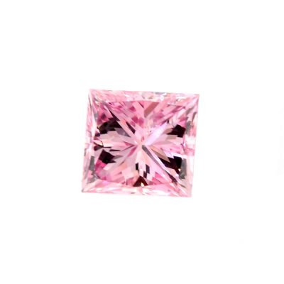 0.20ct 6PP Princess