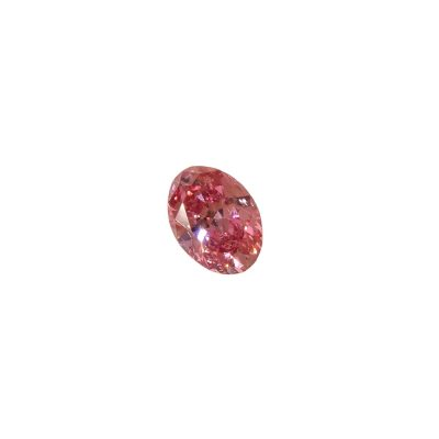 0.27ct 4P Oval