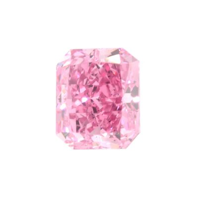 0.35ct 5PP Radiant