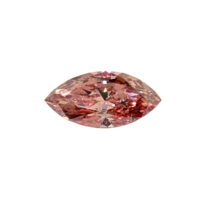 0.37ct PC3 Marquise