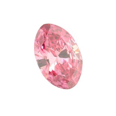 0.24ct 1P Oval