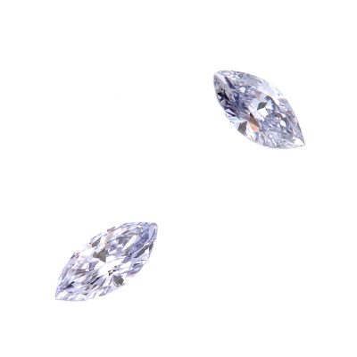 2 = 0.14ct BL2 Marquise
