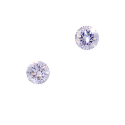 2 = 0.20ct BL2 Round Brilliants