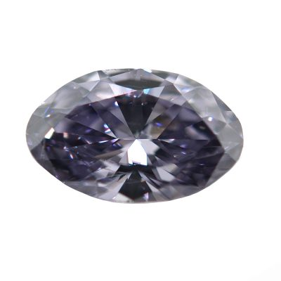 0.21ct BL2 Oval