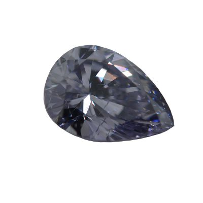 0.28ct BL2+ Pear