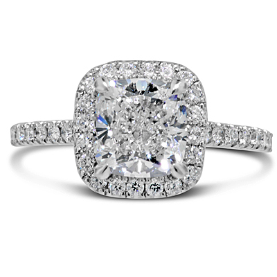White Gold Diamond Rings Brisbane Diamond Jewellery Studio