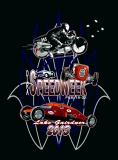 2013 Speed Week
