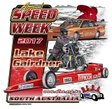Speed Week 2017