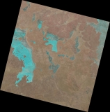 photo lake-gairdner-landsat20150102.jpg
