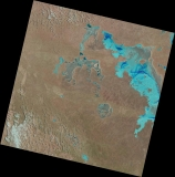 photo lake-gairdner-landsat20150125.jpg