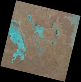 photo lake-gairdner-landsat20150203.jpg