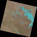 photo lake-gairdner-landsat20150210.jpg
