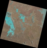 photo lake-gairdner-landsat20150219.jpg