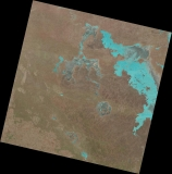 photo lake-gairdner-landsat20150226.jpg