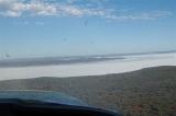 photo lake-gairdner-landsat20150219.jpg