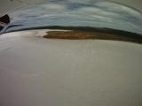 photo lake-gairdner-landsat20150210.jpg