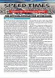 Newsletter72