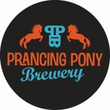 Prancy Pony Brewery