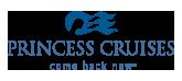 **cruise_line**